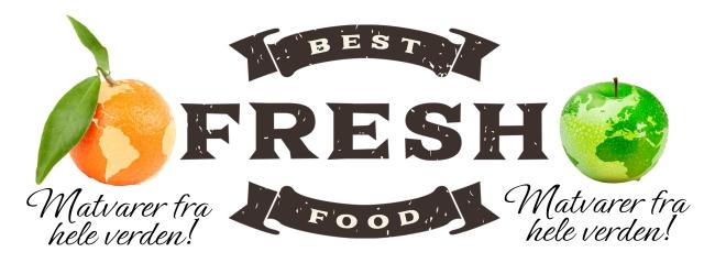 best-fresh-foods-jubileum-copy2
